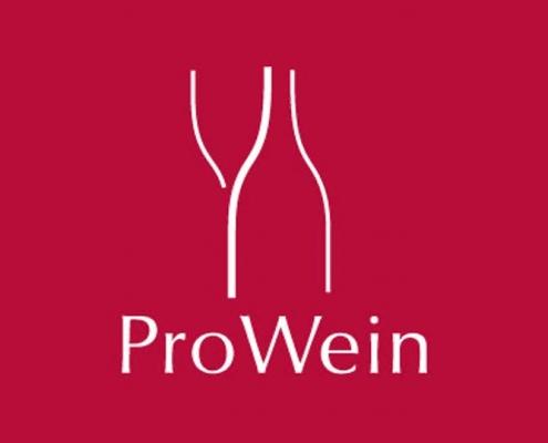 Pro Wein