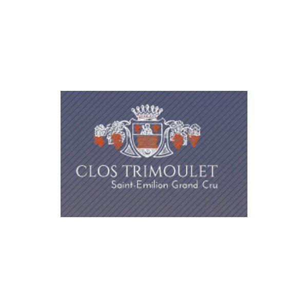 Clos Trimoulet