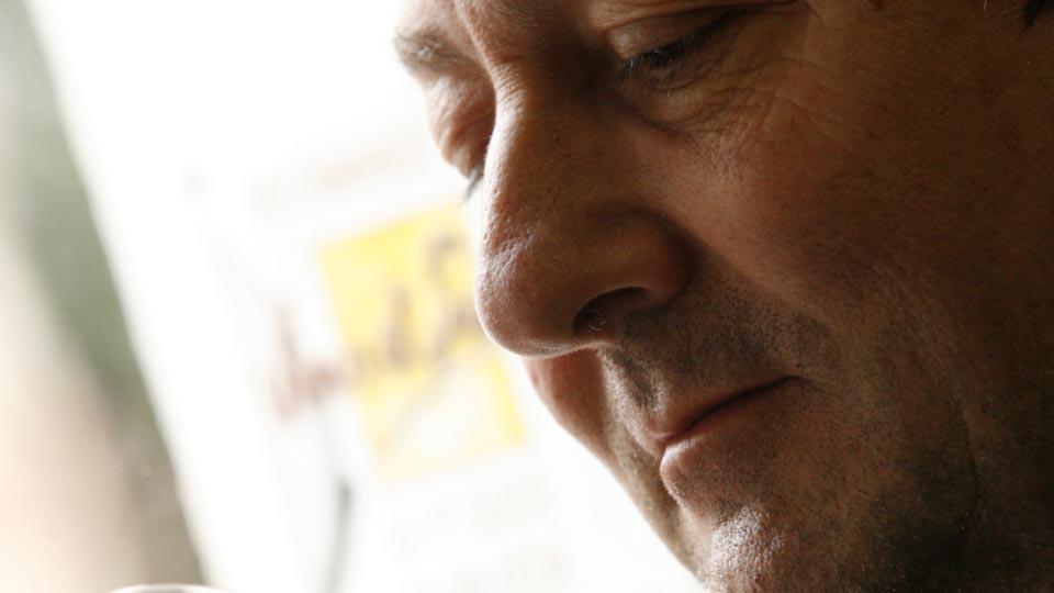 Jean-Michel Parcé