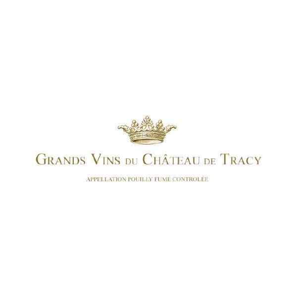 Grands VIns du Château de Tracy